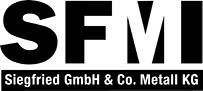 SFM Essen